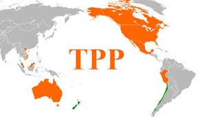 Toàn văn Hiệp định TPP được công bố