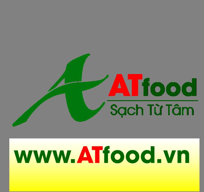 Tuyển Gấp tháng 5 tháng 6 nhân sự cho ATfood - Chuỗi cung ứng thực phẩm sạch