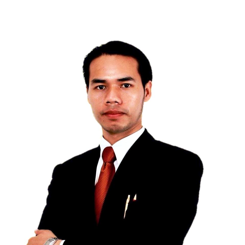 Thông điệp tháng 9/2019 - Trưởng phòng Kinh doanh tại Hồ Chí Minh - Tuấn 123