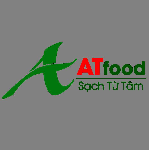 Tuyển Nhân viên giao hàng - Shipper cho chuỗi cửa hàng thực phẩm sạch ATfood tại Thanh Hóa