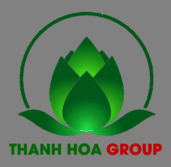 Tuyển Giám đốc Marketing cho Thanh Hoa Group tại Thanh Hóa