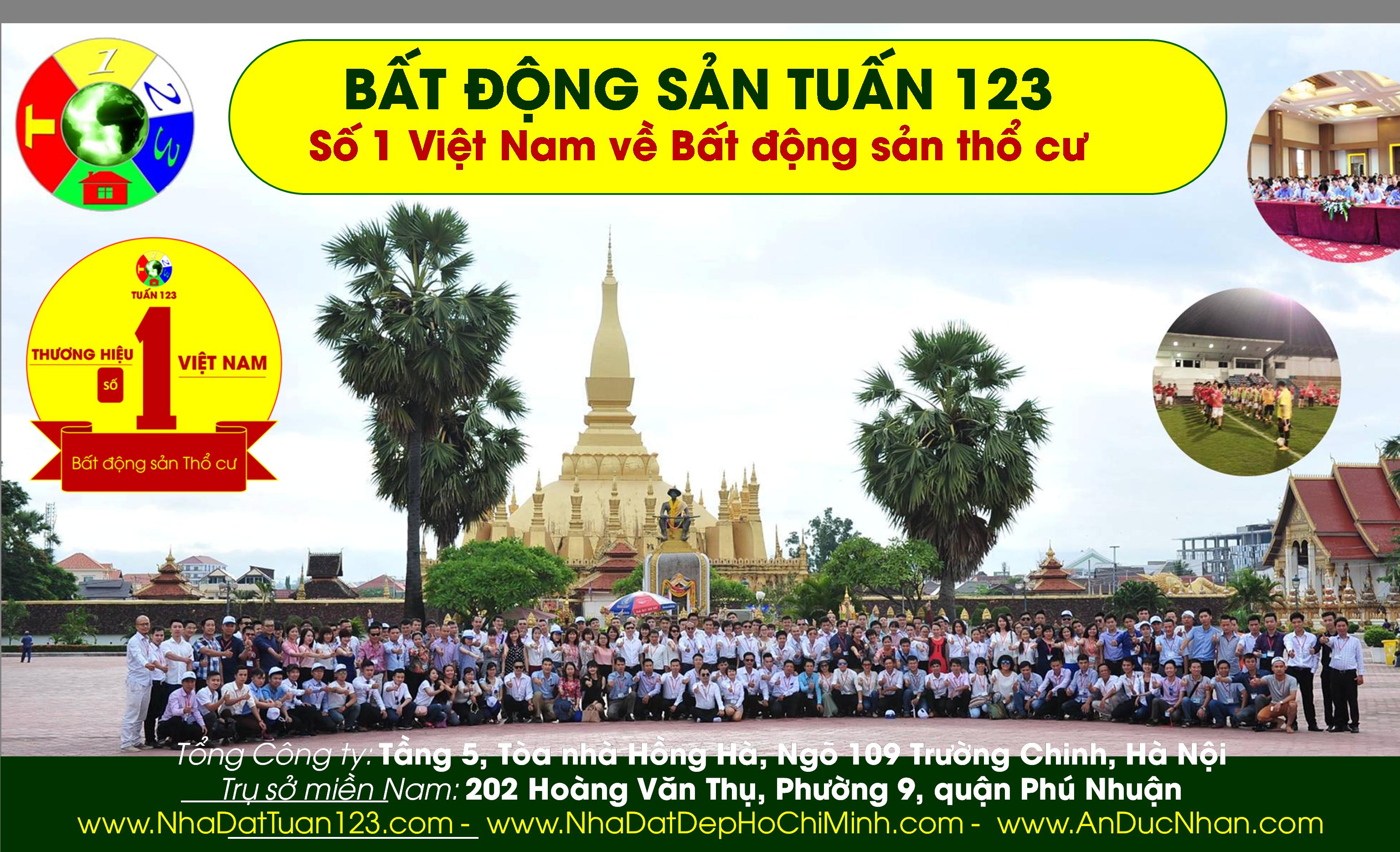 Bat%20dong%20san%20Tuan%20123%20123.png