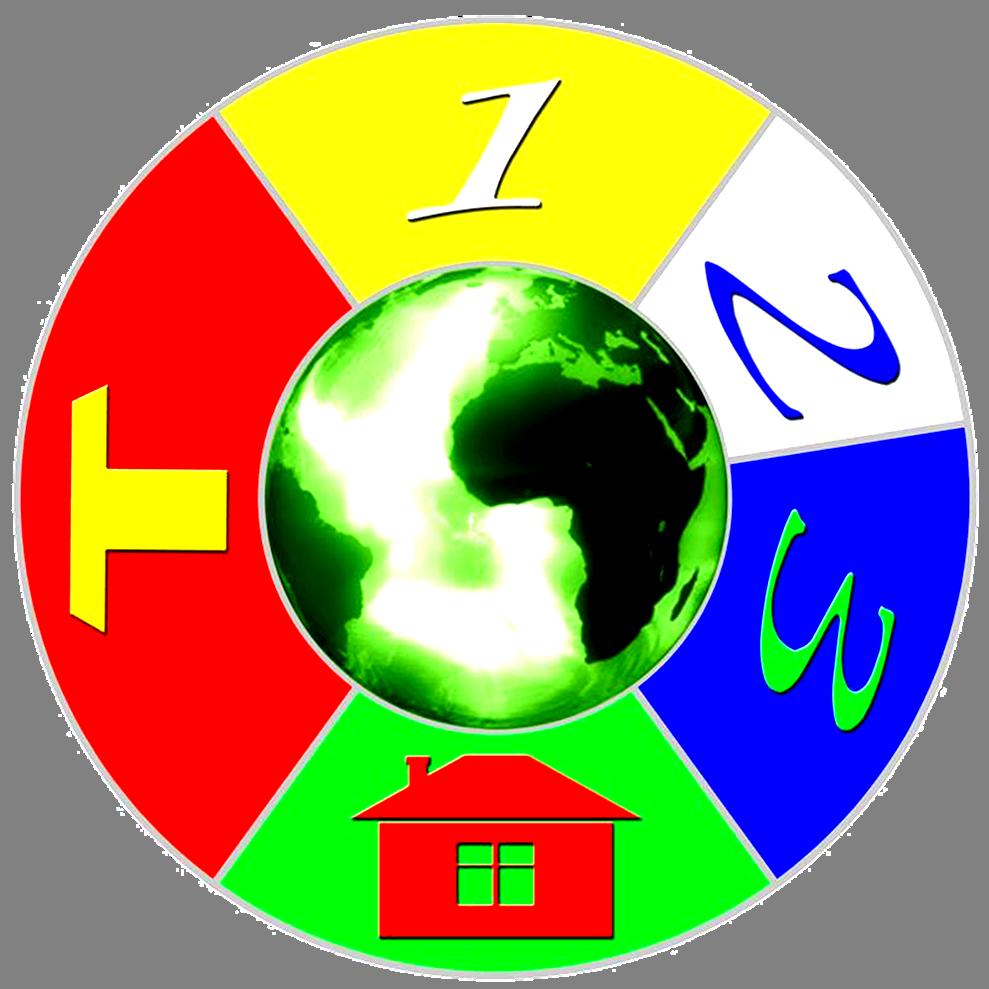 BẤT ĐỘNG SẢN TUẤN 123 - CÔNG TY CỔ PHẦN TUẤN 123