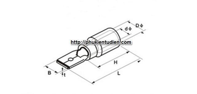 MDD 1.25-110, MDD 1.25-187, MDD 1.25-250, MDD 2-110, MDD 2-187, MDD2-250, MDD 5.5-250
