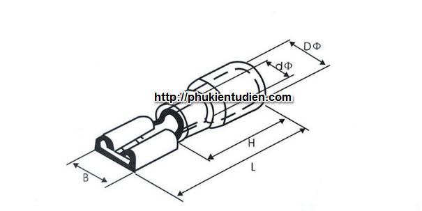 FDD 1.25-110, FDD 1.25-187, FDD 1.25-250, FDD 2-110, FDD 2-187, FDD2-250, FDD 5.5-250