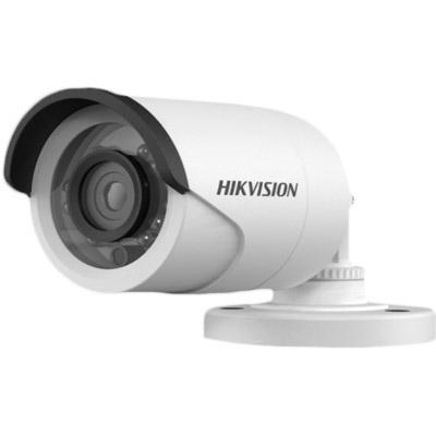 lắp Trọn bộ 1 Camera Analog 2MP-1080P quận thanh xuân 0968.214.768