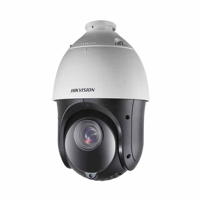 lắp Trọn bộ 7 Camera Analog 1MP-720P quận nam từ liêm 0968.214.768 cầu giấy