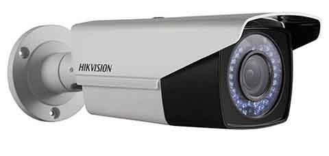 lắp Trọn bộ 4 Camera Analog 2MP-1080P quận thanh xuân 0968.214.768 nguyễn trãi