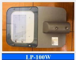 Đèn đường Led 80W/ 100W/ 120W/ 150W – Philips