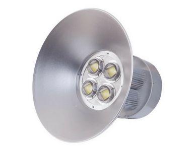 Đèn Led Nhà xưởng 50W/ 100W/ 120W/ 150W/ 200W/ 250W/ 300W - NLX
