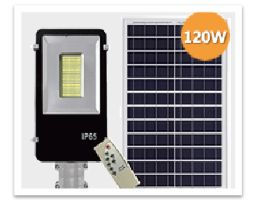 Đèn Năng Lượng Mặt trời 40W/ 50W/ 60W/ 65W/ 90W/ 100W/ 120W - NLX
