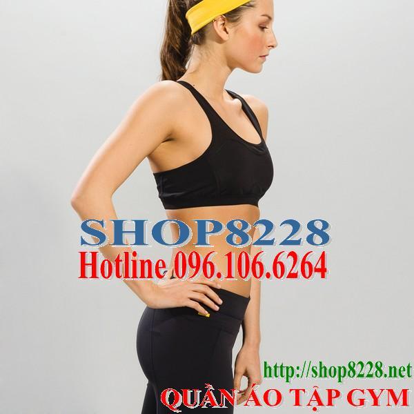 shop8228.net/San-pham/2618617/312389/QUAN-AO-TAP-GYM-Aerobic-Yoga-Fitness.html