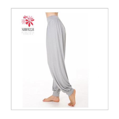 Quần Yoga alibaba