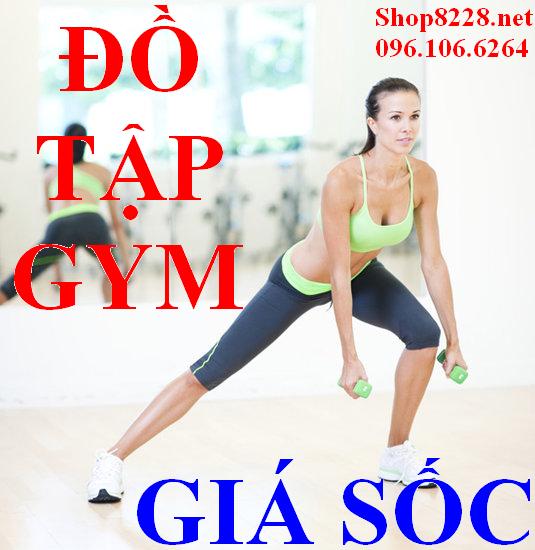 http://shop8228.net/San-pham/2618617/312389/QUAN-AO-TAP-GYM-Aerobic-Yoga-Fitness.html