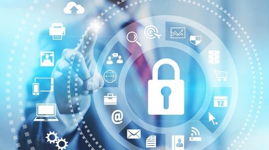 Tình hình bất ổn của an ninh mạng trên thế giới