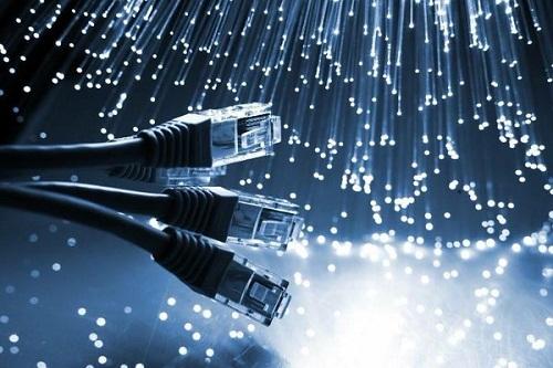 Google lắp đặt đường truyền cáp quang 26 Tbps trên toàn Châu Á