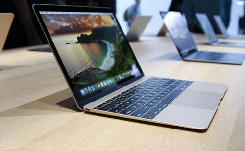 Cách xử lý Macbook khi gặp rắc rối về đường truyền Internet