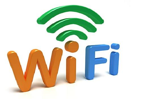 Giá cước wifi Viettel