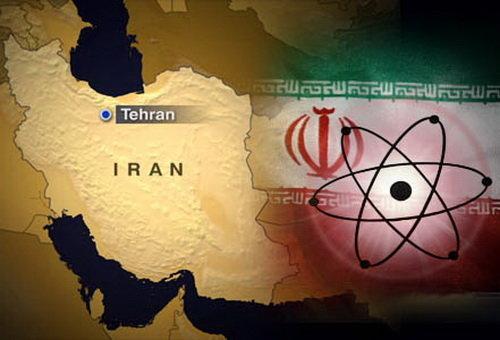 Iran giới thiệu dịch vụ Internet nội địa
