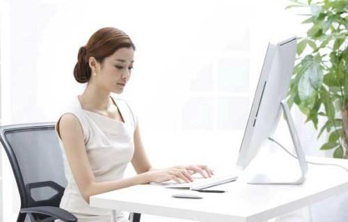 Điểm sử dụng internet đắt nhất Việt Nam, 84.000 đồng/giờ