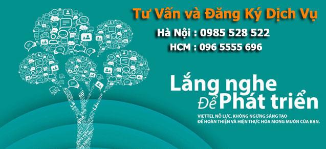 Cáp Quang fast 8 Viettel