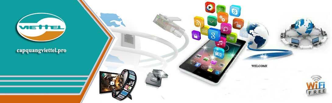 cap quang viettel , cáp quang viettel, internet cáp quang viettel, khuyến mại cáp quang viettel ,.