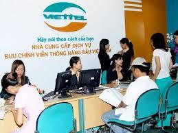 Sở TT&TT Cần Thơ và VNNIC hợp tác phát triển tài nguyên Internet
