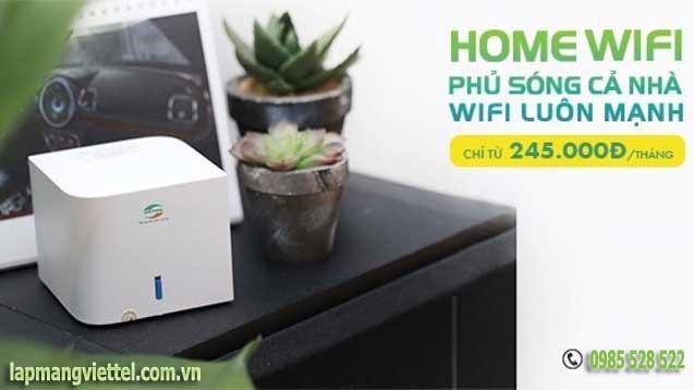 home wifi viettel lapmangviettel.com.vn