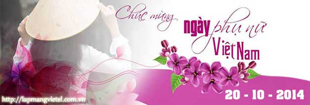 lap mang viettel thang 9 chào mừng quốc khánh