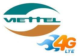 Lương của tập đoàn Viettel khiến doanh nghiệp đối thủ phải