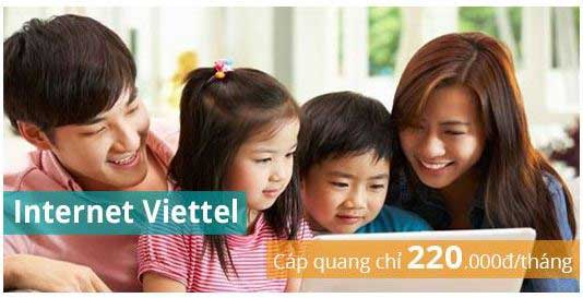 ký thỏa thuận hợp tác chiến lược giữa Viettel và Vietnam Airlines
