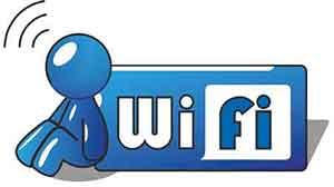 cách kiểm tra tốc độ kết nối Wi-Fi trên máy tính