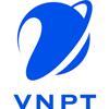 logo Cáp Quang Vnpt