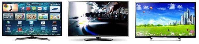 lắp truyền hình viettel cho tivi