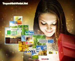 Viettel rót hơn 1 tỉ USD vào thị trường Myanmar