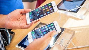 Lưu ý quan trọng cho khách hàng khi trải nghiệm CN Roaming LTE 4G
