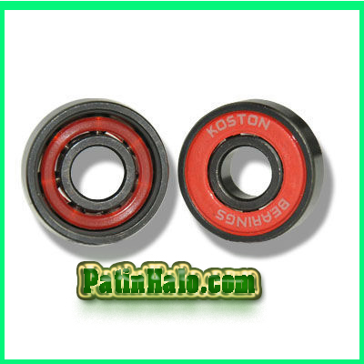 Longboard Koston Bearing ABEC-9