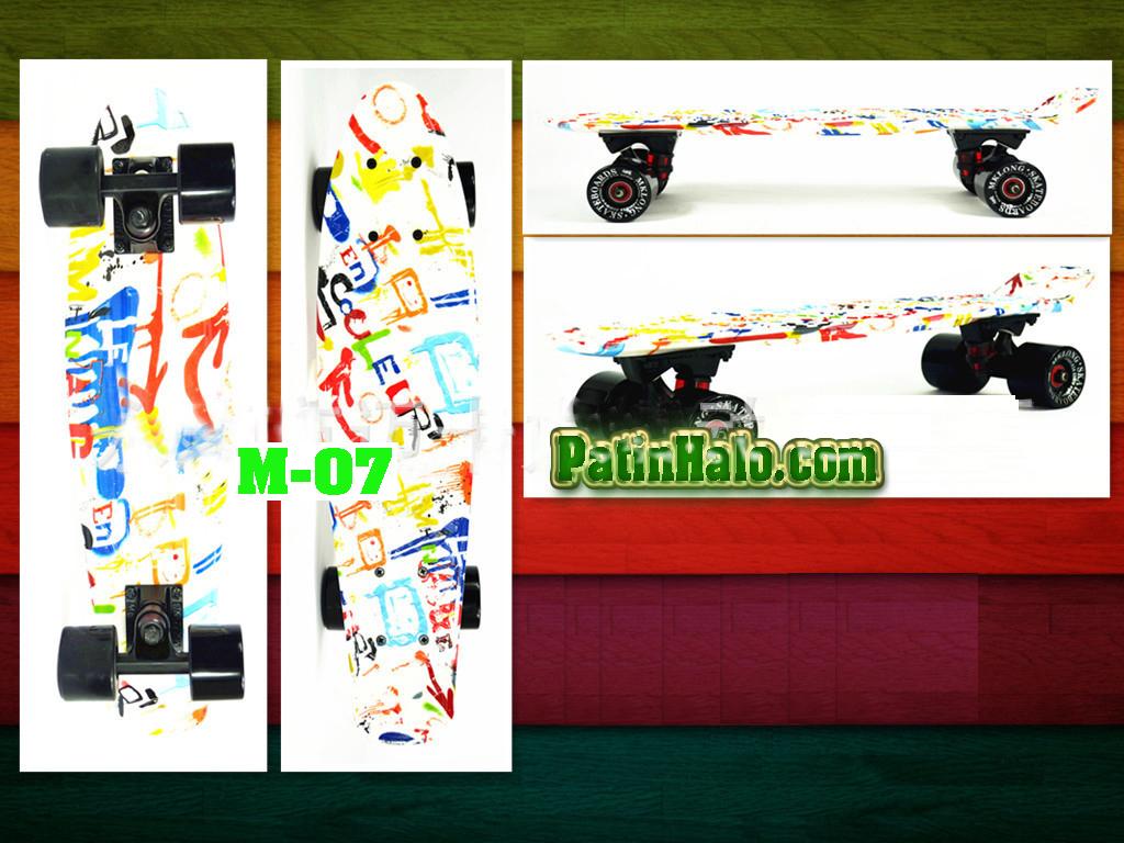penny summer 3d  grafiti
