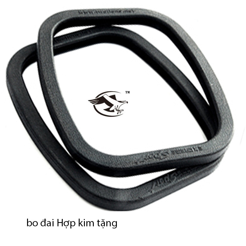 freeline kunpeng hop kim 6