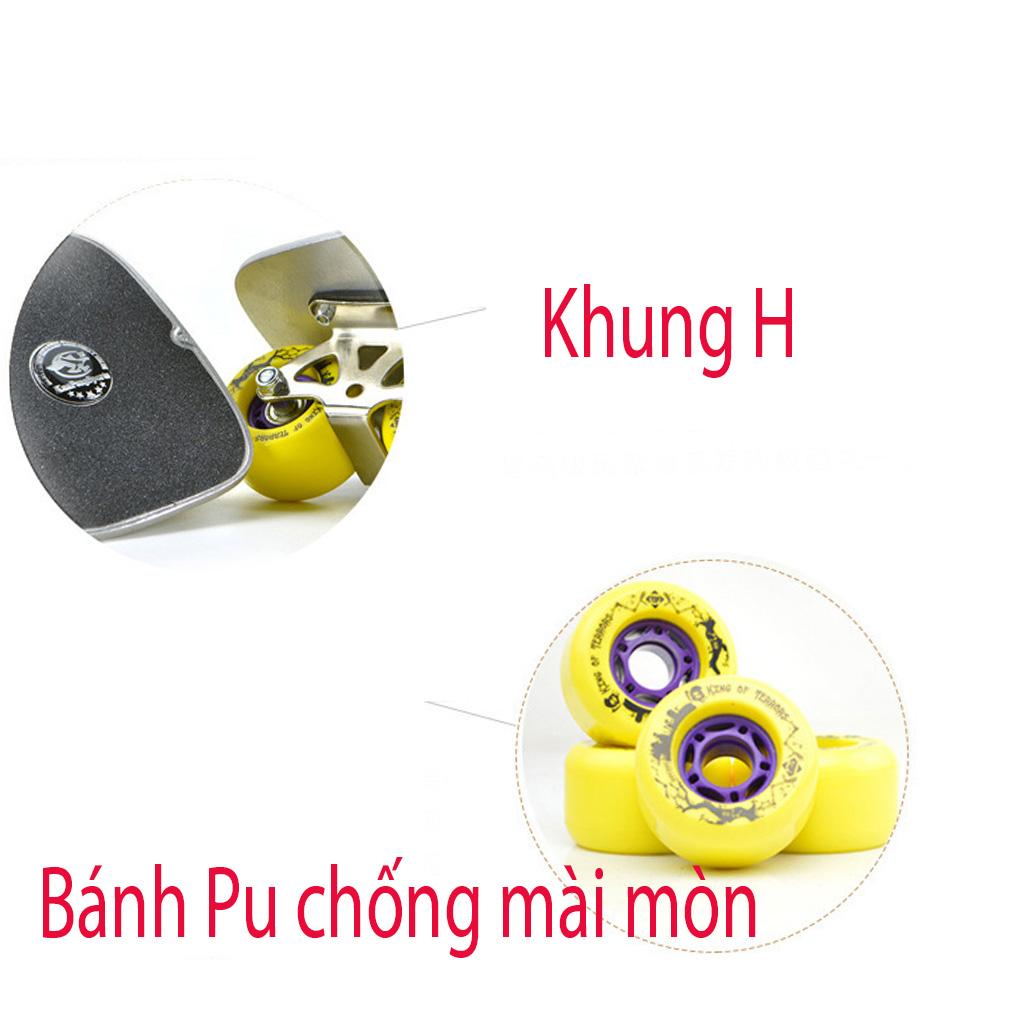 freeline kunpeng hop kim 3
