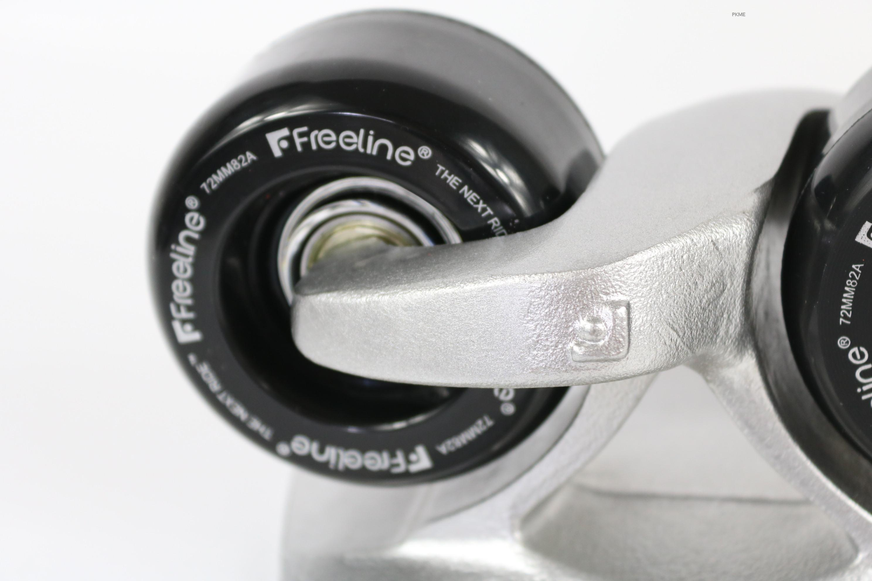 freeline og van truot freeline og new 6