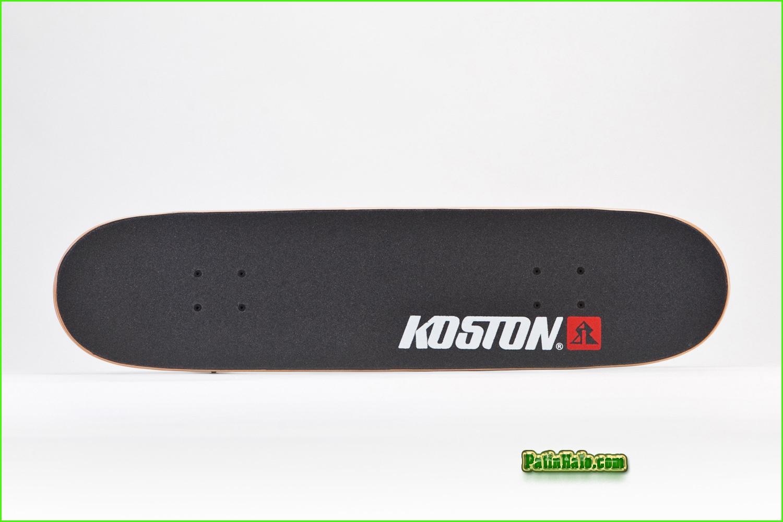 van truot skateboard cao cap koston 3