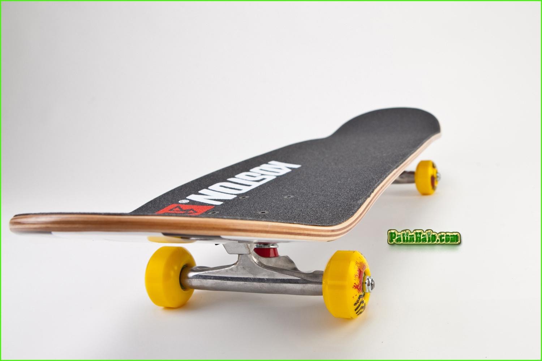 van truot skateboard cao cap koston 6