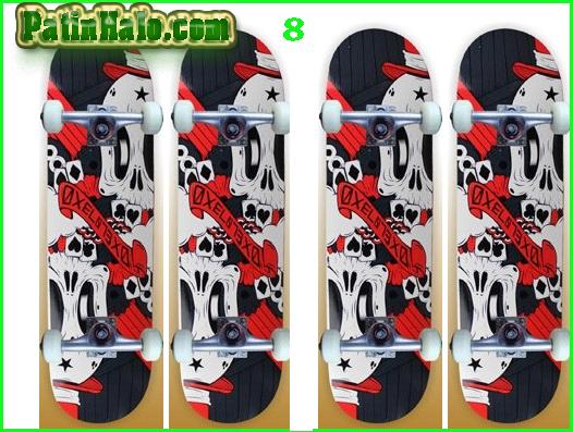 van truot cao cap coolstep, van truot skateboard coolstep 4