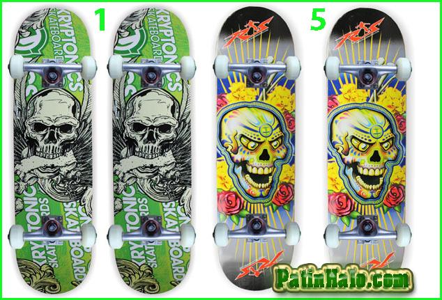 van truot cao cap coolstep, van truot skateboard coolstep 2