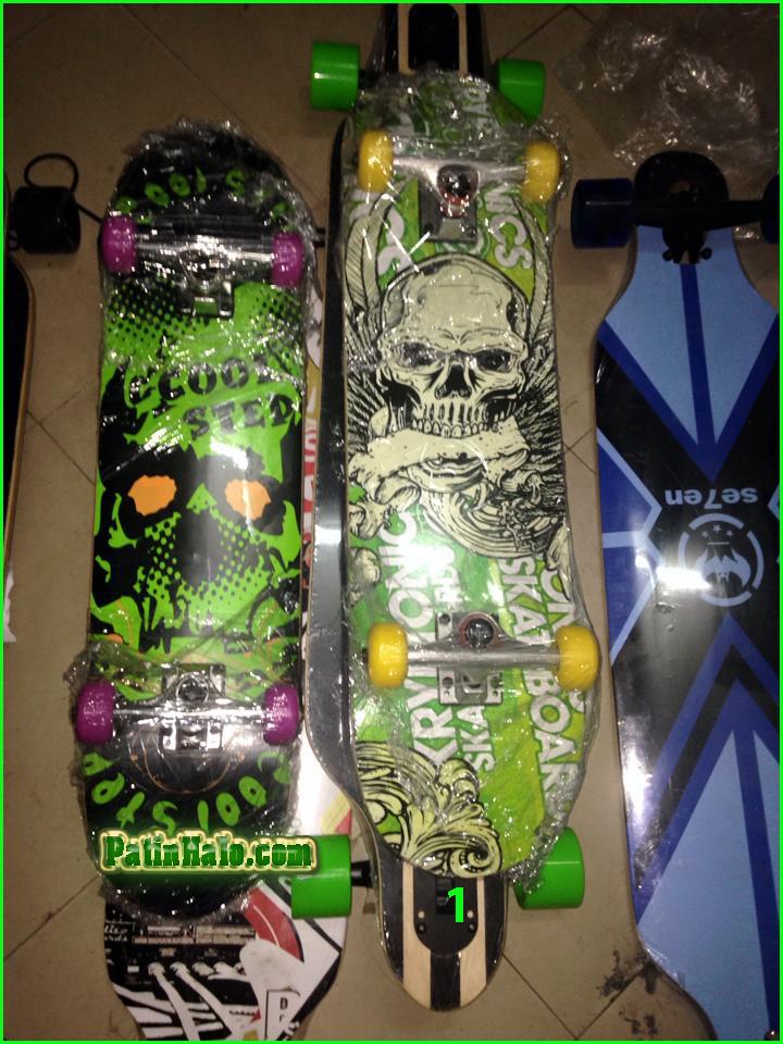 van truot cao cap coolstep, van truot skateboard coolstep 8