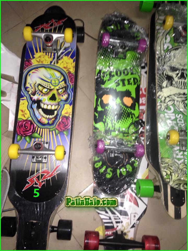 van truot cao cap coolstep, van truot skateboard coolstep 12