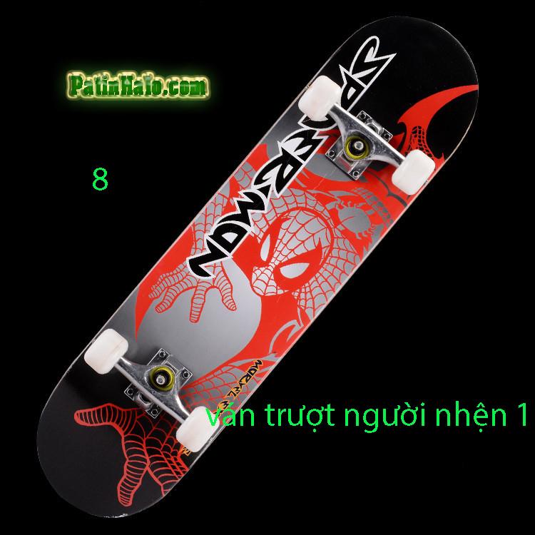 skateboard fireskate