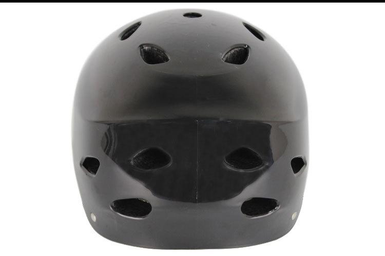 Mũ khi chơi freeline