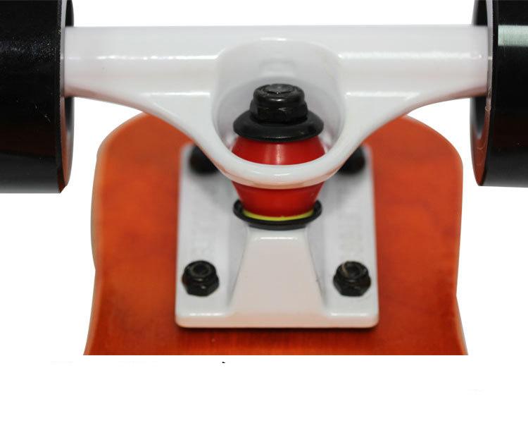 van-truot-longboard-mini-colstep-7